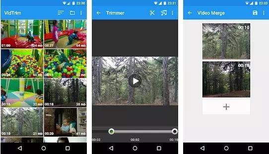 aplikasi untuk menggabungkan video terbaik android-8
