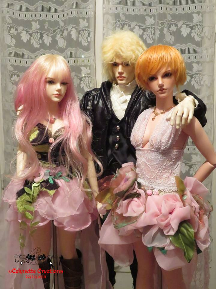 Fairie team: Calie une rose sauvage - Page 55 118949992_10223900330955844_7241194571849536326_n