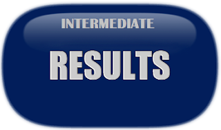 AP Intermediate Results 2017
