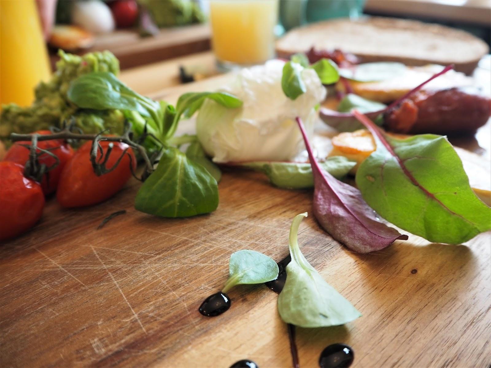 Ten restaurants to try in St Albans, Hertfordshire