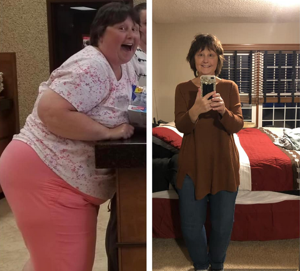 The Basics of the Christian Weight Loss Plan (Part1)