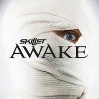 [2009] - Awake [Deluxe Edition]