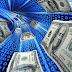 Un Divertido Ejercicio para Atraer Dinero Rápidamente