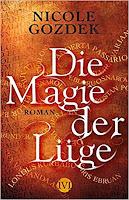 https://www.piper.de/buecher/die-magie-der-luege-isbn-978-3-492-70438-0