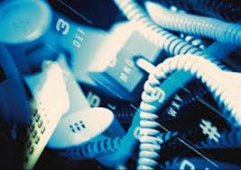 Πρόβλημα με τις τηλεφωνικές γραμμές και την ηλεκτρονική επικοινωνία με τον Δήμο Ναυπλιέων