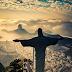 Papel de parede para celular do Rio de Janeiro