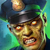Kill Shot Virus: Zombie FPS Shooting Game for Android