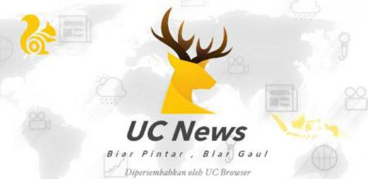 Mau Dapet Uang 2 Juta Dari UC News? Begini Caranya!