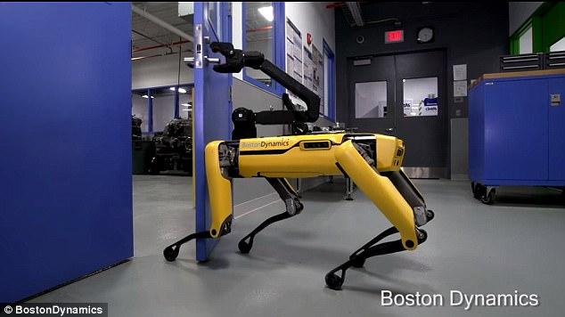 boston-dynamics-spotmini-dog-robot