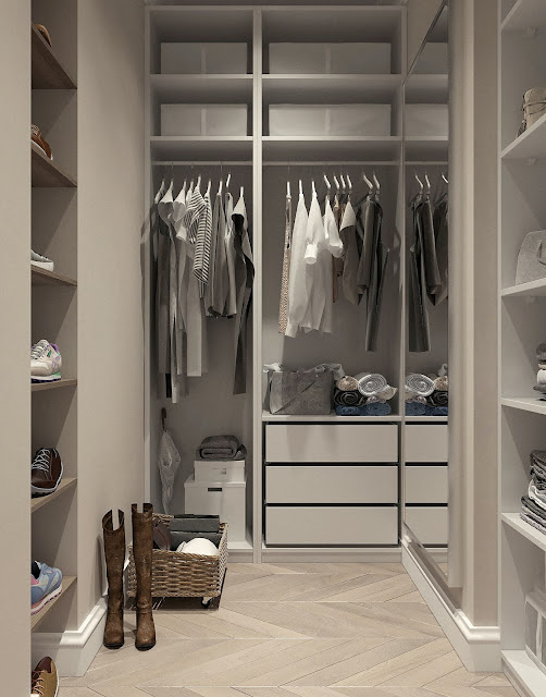 """<img src=""""wardrobe.png"""" alt=""""assorted clothes in cabinet. guide for wardrobe"""">"""