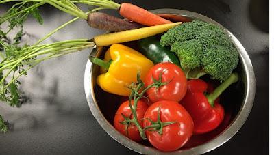 Vegetables,diet chart,diet menu,diabetes.