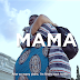 New Audio & Video : Wyse - Mama    Download