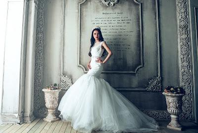 https://www.nineearth.in/2020/03/how-to-buy-wedding-dress-wedding-dresses-cheap-wedding-dress.html