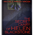 The Secret Diary of Helen Blackstone