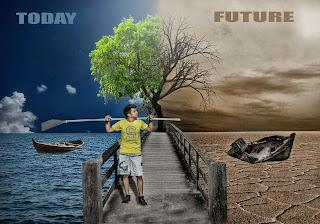 Today/ Future ...| Swappy Pawar Picsart Photo Editingl Manipulation Editing