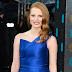 Jessica Chastain purchased apartments in New York