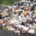 Prefeitos podem responder por não cumprirem decreto que previa fim dos lixões em 2015.