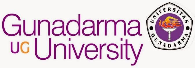 Cara Daftar di Universitas Gunadarma