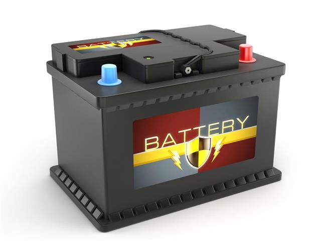 Espérance de vie d'une batterie de voiture