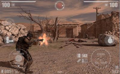 لعبة Zombie Hunter مهكرة مدفوعة, تحميل APK Zombie Hunter, لعبة Zombie Hunter مهكرة جاهزة للاندرويد, Zombie Hunter apk mod
