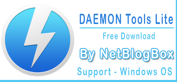 DAEMON Tools Lite 10.12.0.1226 (with SPTD 2.11) for Windows | Download