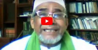 Siasat Syiah Pengaruhi Ulama Ahlus Sunnah dan Generasi Muda [Video]