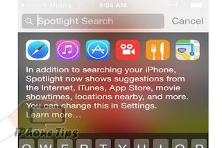 baterai iphone cepat habis