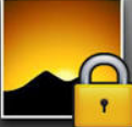 AppLock Latest Version 2.30.3 for Android
