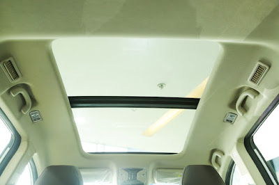 شركة جيتور تطرح السيارة الجديدة كليا X90  في أسواق المملكة العربية السعودية