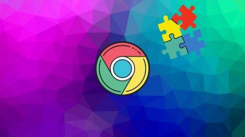 Google Chrome Extension Development For Beginners FREE