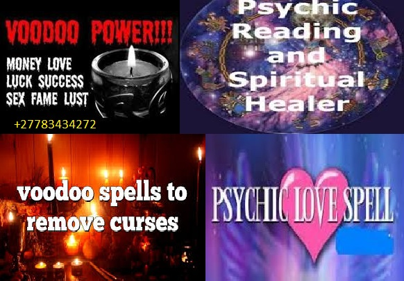 love spells caster -psychic readings dr mpozi +27783434273