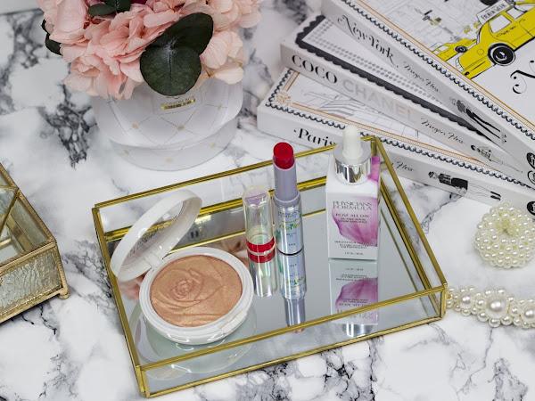 Make-Up Empfehlungen von Physicians Formula