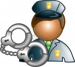 Policiaco