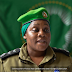 Police Finally Confirms Death of CP Christine Alalo in Ethiopian Airlines Crash