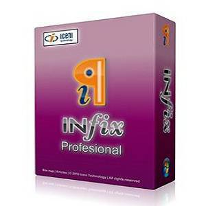 Download Infix PDF Editor Final Terbaru Full Version Crack Patch