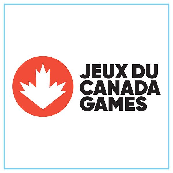 Jeux du Canada Games Logo - Free Download File Vector CDR AI EPS PDF PNG SVG