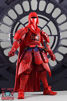 Meisho Movie Realization Akazonae Royal Guard 18