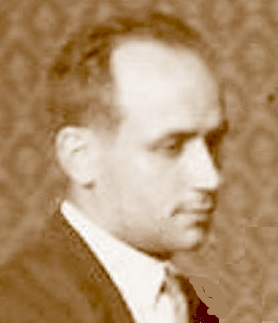 El ajedrecista Ricard Riu Roca