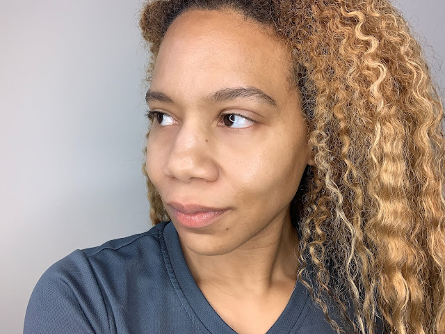 A Trip to Alchemy 43 and 15 units of Botox Later| DaisiJoReviews.com