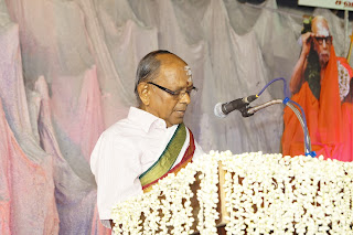 Jeyendrar Dharshan 37