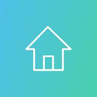 30 dicas para deixar a sua casa mais segura para crianças