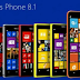 Update Ketiga Untuk Nokia Lumia Windows Phone 8.1 Developer Preview Telah Dirilis