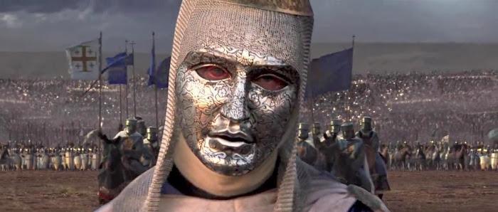 Watch Online Hollywood Movie Kingdom of Heaven (2005) In Hindi English On Putlocker