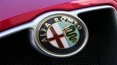 Memahami Makna Dibalik Logo dan Merk Mobil Bagian 2