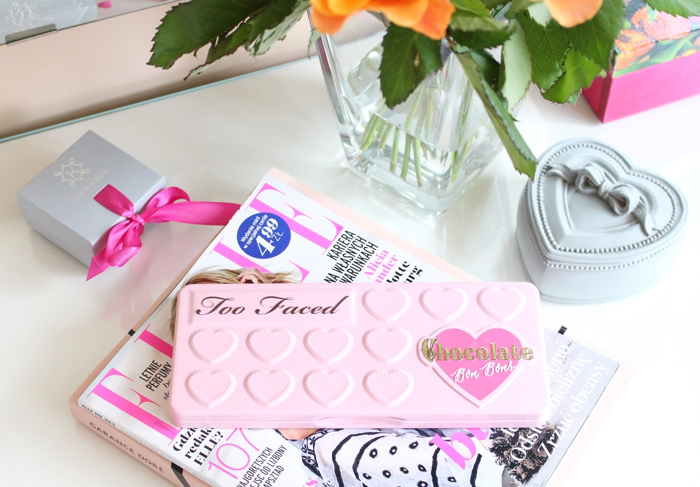 too_faced_chocolate_bon_bons