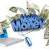 [Kiếm tiền  online] Hướng dẫn tạo thu nhập bền vững trên sàn Binance