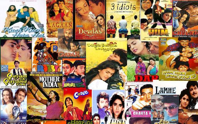Image result for Watch Bollywood Movies Online