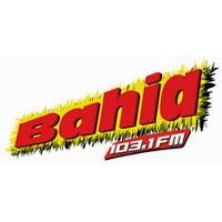 Radio Bahia