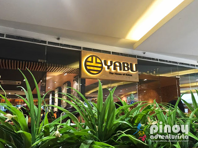 Top Best Restaurants in SM Megamall