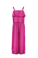 https://www.cks-fashion.com/nl-be/kids/cks-kids-jumpsuit-4037344.html?cgid=Kids&dwvar_4037344_Colour=MAGENTA